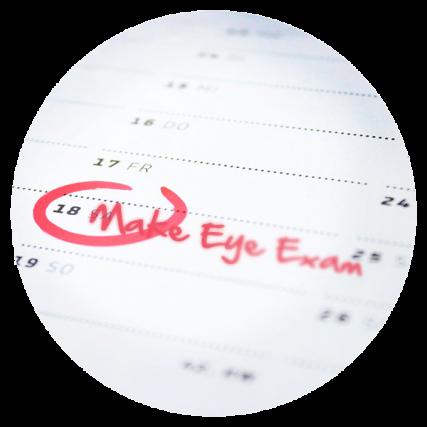 8b5faa644e Eagle Mountain Family Eye Care